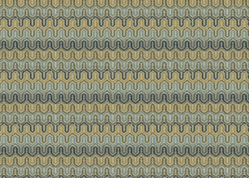 Maeve Blue Fabric by the Yard ,  , large_gray