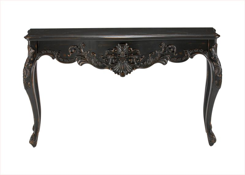 Joelle Console ,  , large_gray