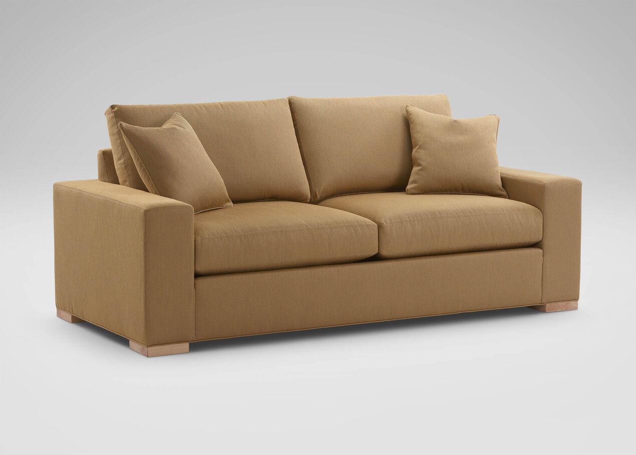 Conway Sofa Sofas Amp Loveseats