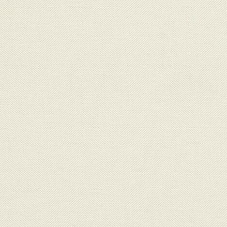 Hayes Ivory Fabric ,  , large
