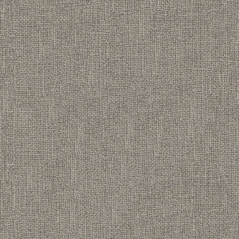 Stark Gray Fabric ,  , large