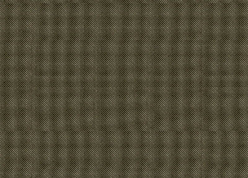 Amelia Charcoal Fabric by the Yard ,  , large_gray