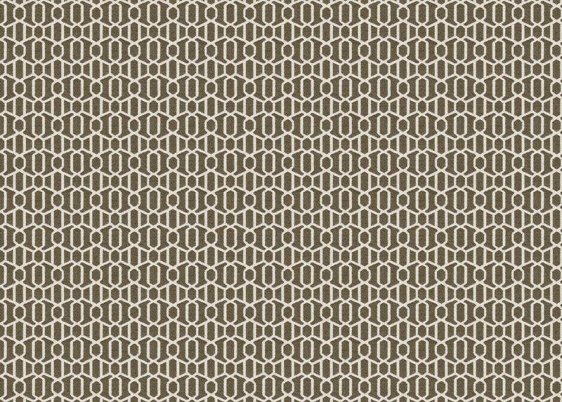 Carey Mushroom Fabric by the Yard ,  , large_gray