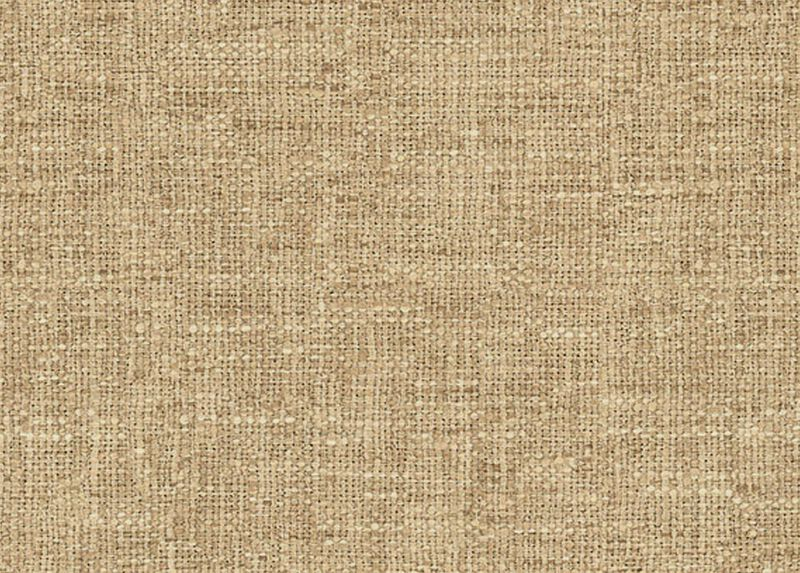 Chance Natural Fabric by the Yard ,  , large_gray