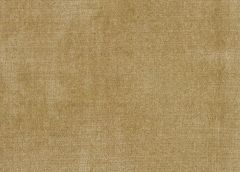 Condor Cappuccino Fabric by the Yard ,  , large_gray