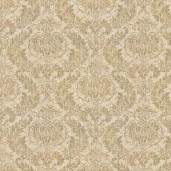 Lainey Linen Fabric ,  , large