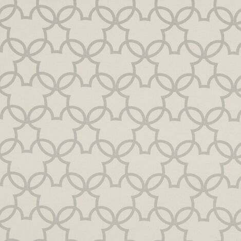 Linked Mouse Grey Fabric ,  , large