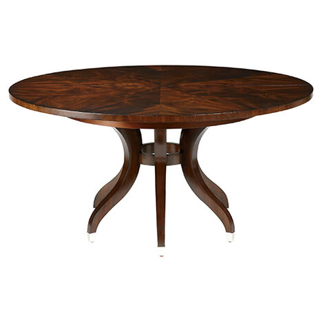 Ashcroft Dining Table ,  , large