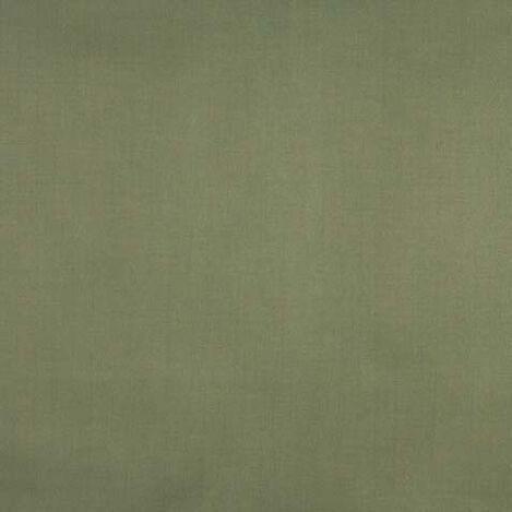 Boone Seaglass Fabric ,  , large