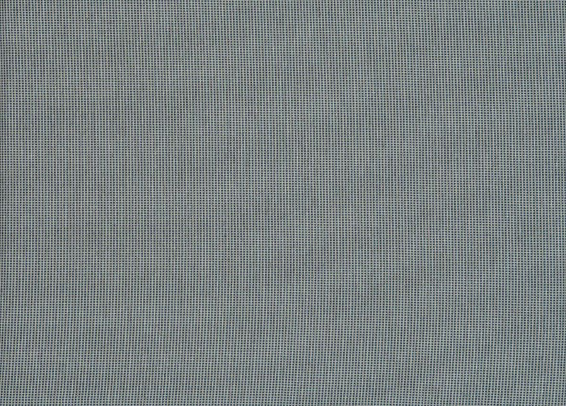 Kittinger Blue Fabric by the Yard ,  , large_gray