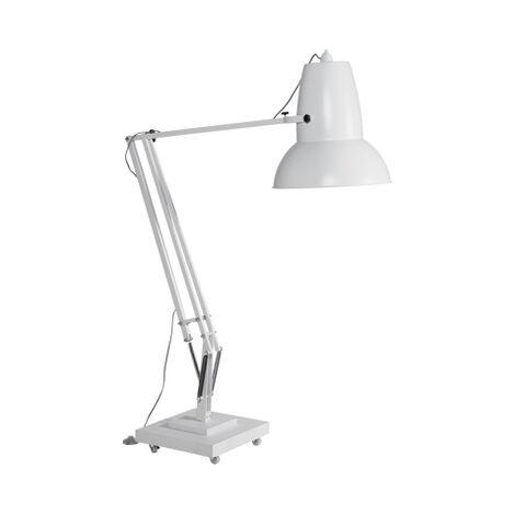 Film Strip Floor Lamp ,  , large
