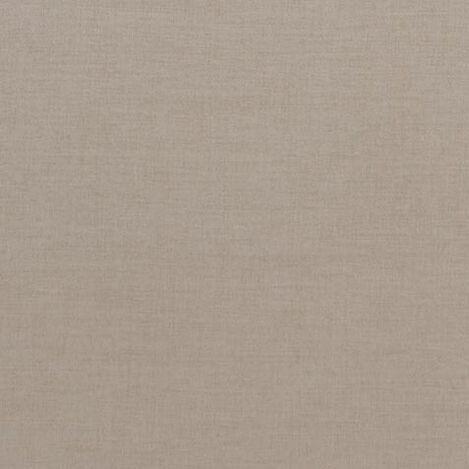 Zest Linen Fabric ,  , large