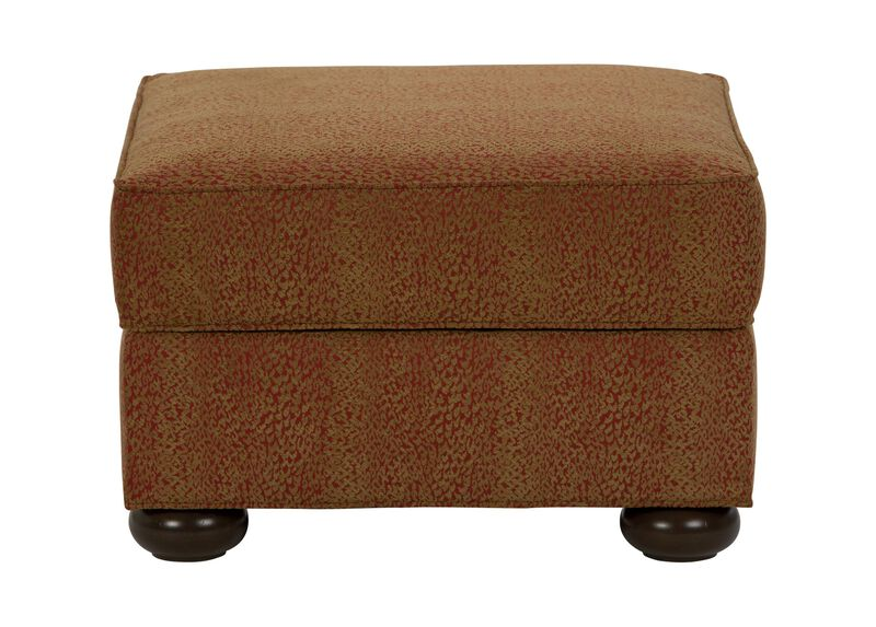 Richmond Ottoman ,  , large_gray