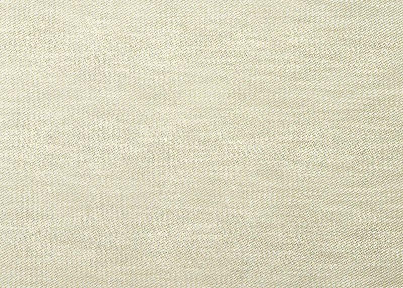 Gunnar Natural Fabric by the Yard ,  , large_gray
