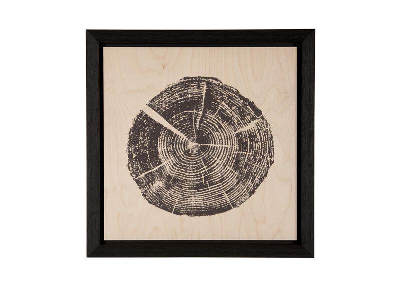 Wood Slice III ,  , large_gray