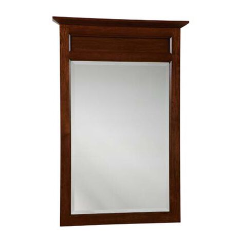 Rowan Mirror ,  , large