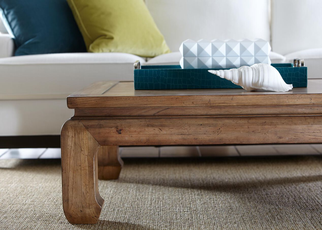 coffee table covers child safety ~ instacoffeetable