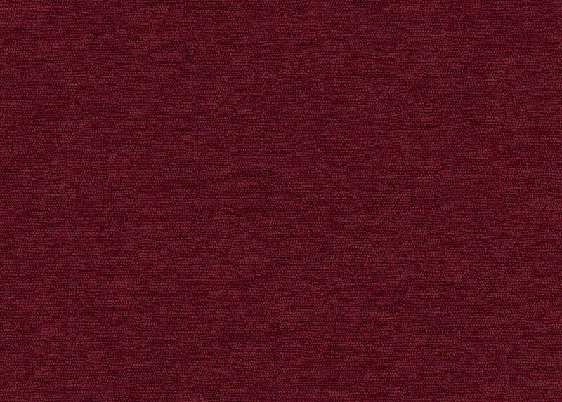 Jaxston Berry Fabric by the Yard ,  , large_gray
