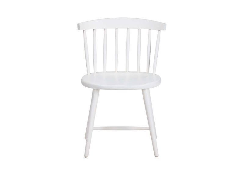 Steamboat Chair ,  , large_gray