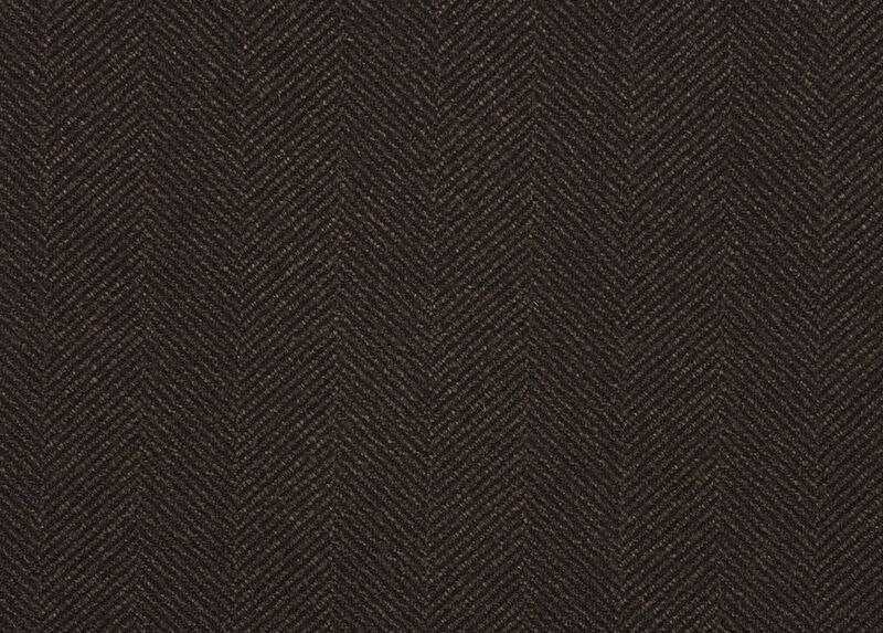 Turner Chocolate Fabric by the Yard ,  , large_gray