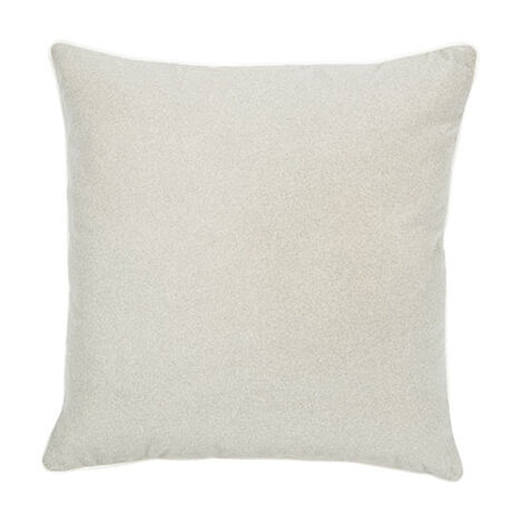 "21"" Pillow, Tristan Gray ,  , large"