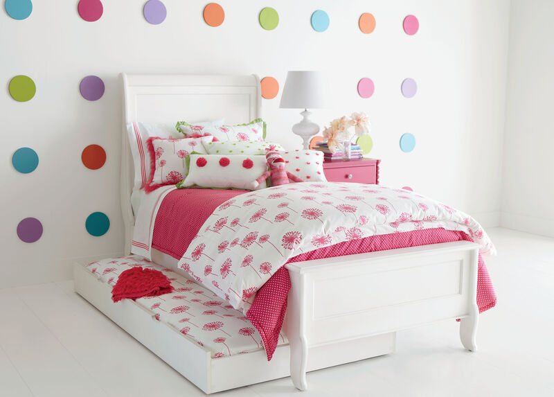Kenzie Polka Dot ,  , large_gray