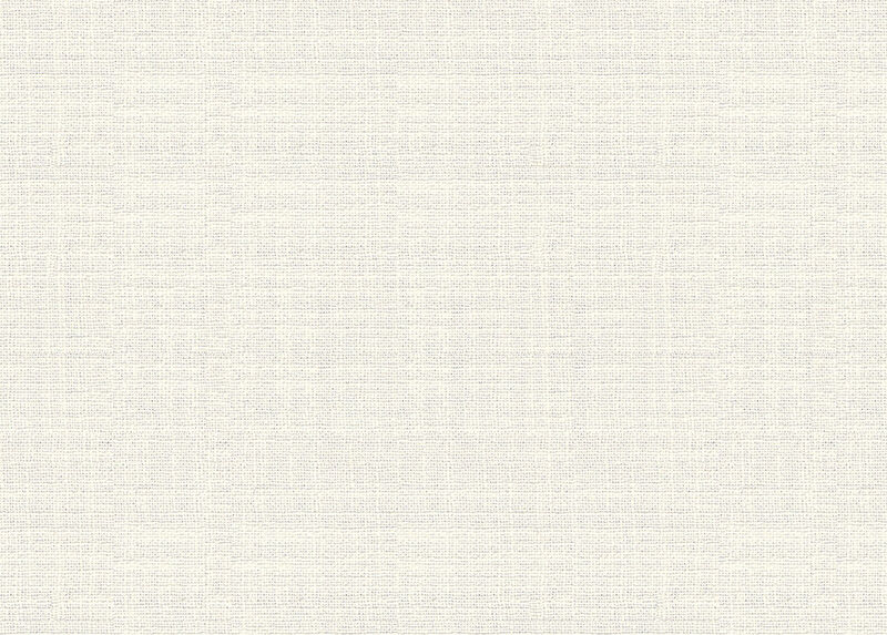 Archer White Fabric by the Yard ,  , large_gray