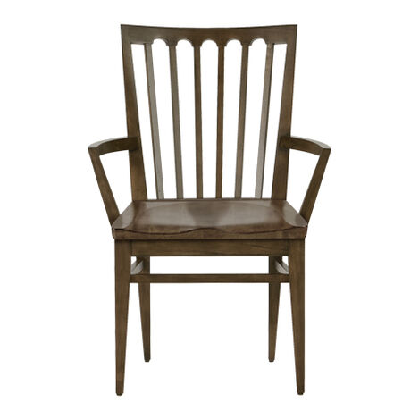 Shop Dining Chairs  Kitchen Chairs Ethan Allen - Ethan allen dining room chairs