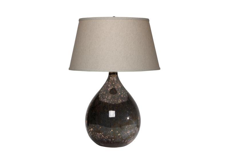Karmady Table Lamp ,  , large_gray