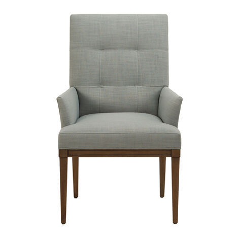 Dayton Chair ,  , large