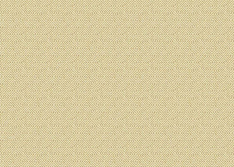 Calvin Straw Fabric by the Yard ,  , large_gray