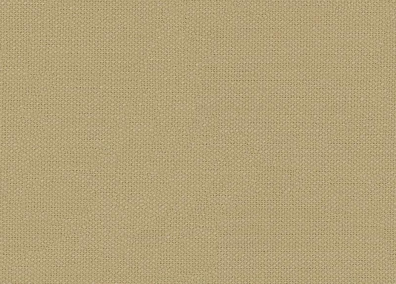 Portia Linen Fabric by the Yard ,  , large_gray
