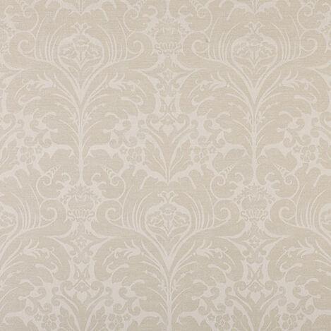 Chelsea Ivory Fabric ,  , large