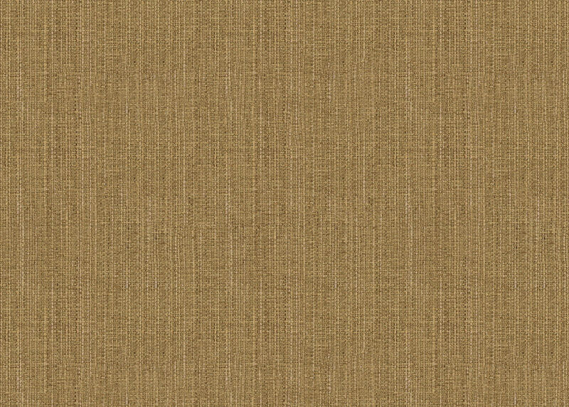 Vista Java Fabric by the Yard ,  , large_gray