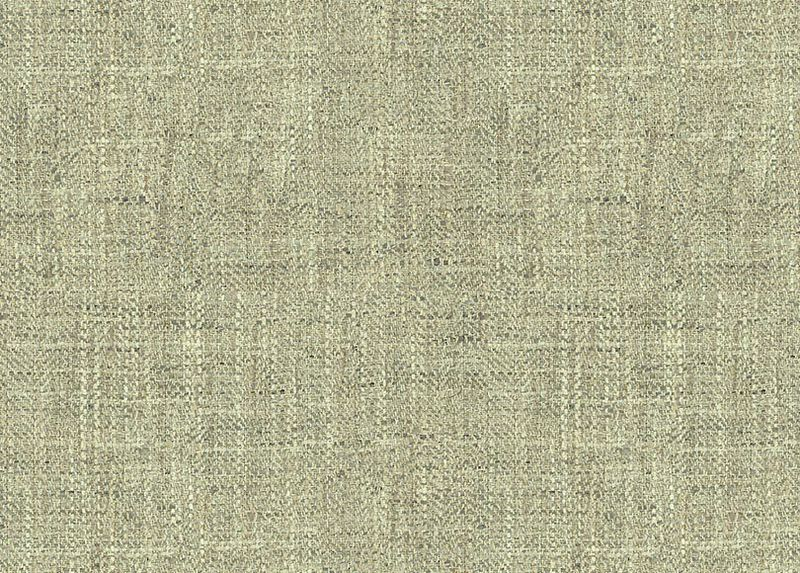 Gibbs Vapor Fabric by the Yard ,  , large_gray