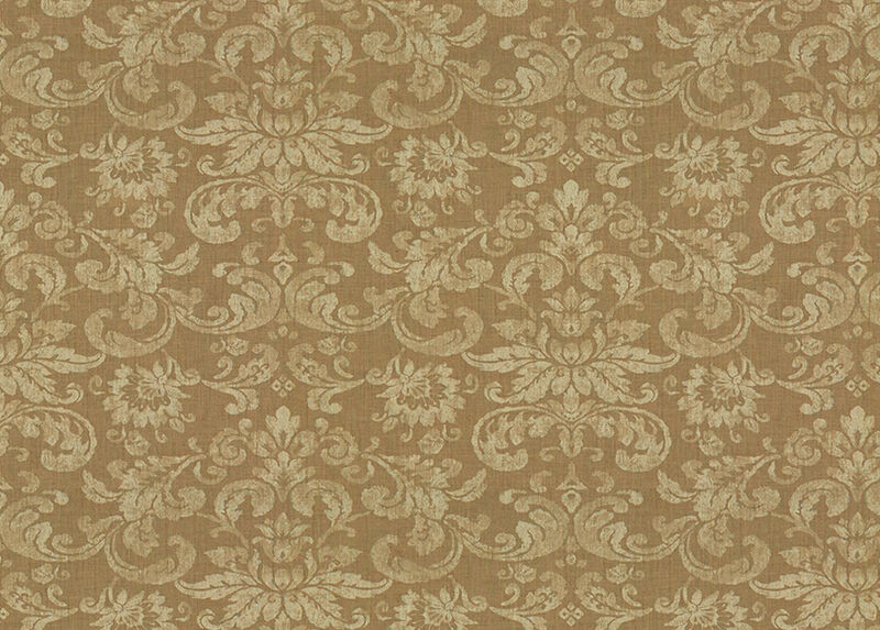 Kira Linen Fabric by the Yard ,  , large_gray