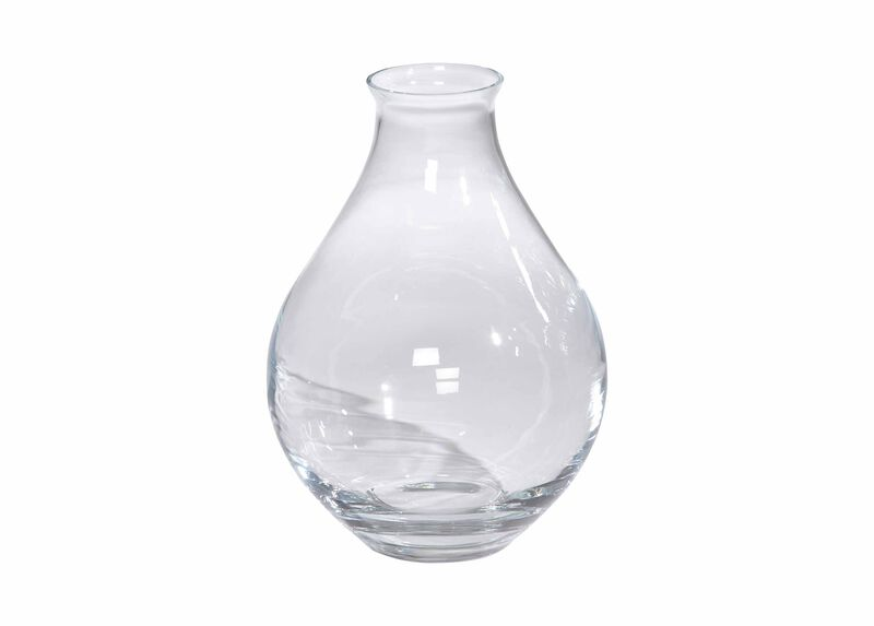 Pearl Vase ,  , large_gray