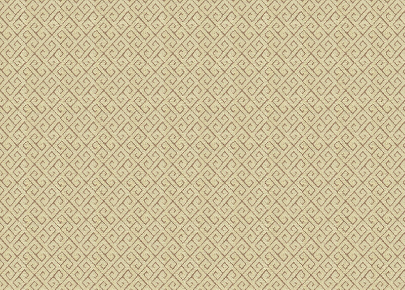 Hurley Sand Fabric by the Yard ,  , large_gray