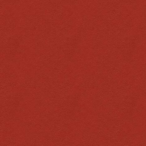 Veneto Crimson Swatch ,  , large