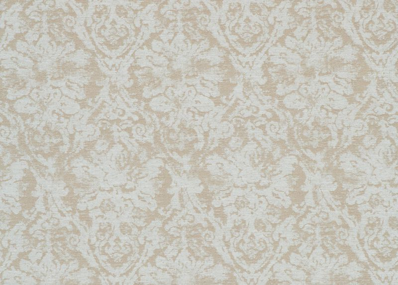 Gia Champagne Fabric by the Yard ,  , large_gray