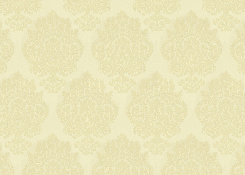 Alexis Ivory Fabric by the Yard ,  , large_gray