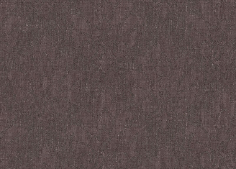 Gigi Wisteria Fabric by the Yard ,  , large_gray