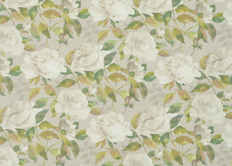 Audrina Pastel Fabric by the Yard ,  , large_gray