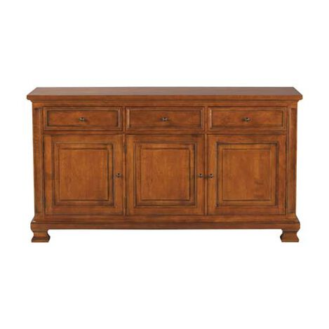 Dressoir Bas Alex ,  , large