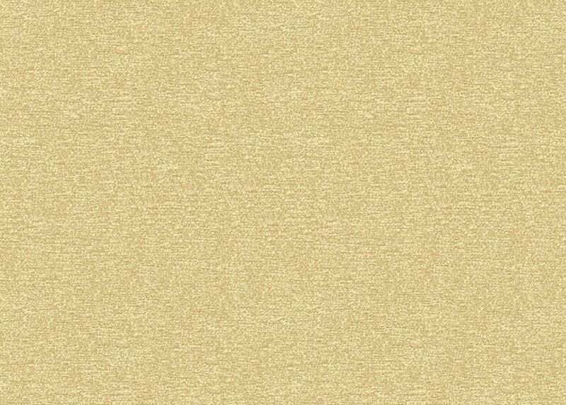Saige Beige Fabric by the Yard ,  , large_gray