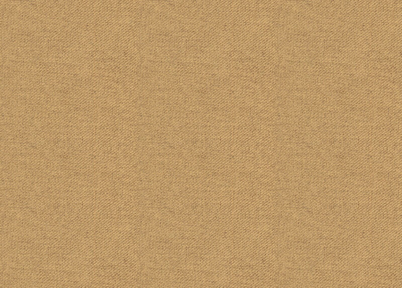 Reede Wheat Fabric by the Yard ,  , large_gray