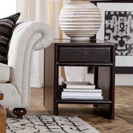 Shop Side Amp Accent Tables Decorative Tables Ethan Allen