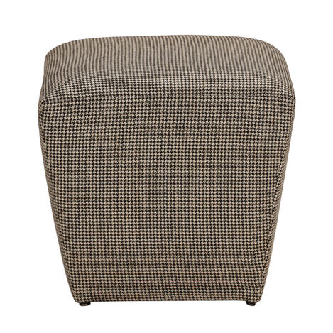 Lewis Ottoman ,  , large