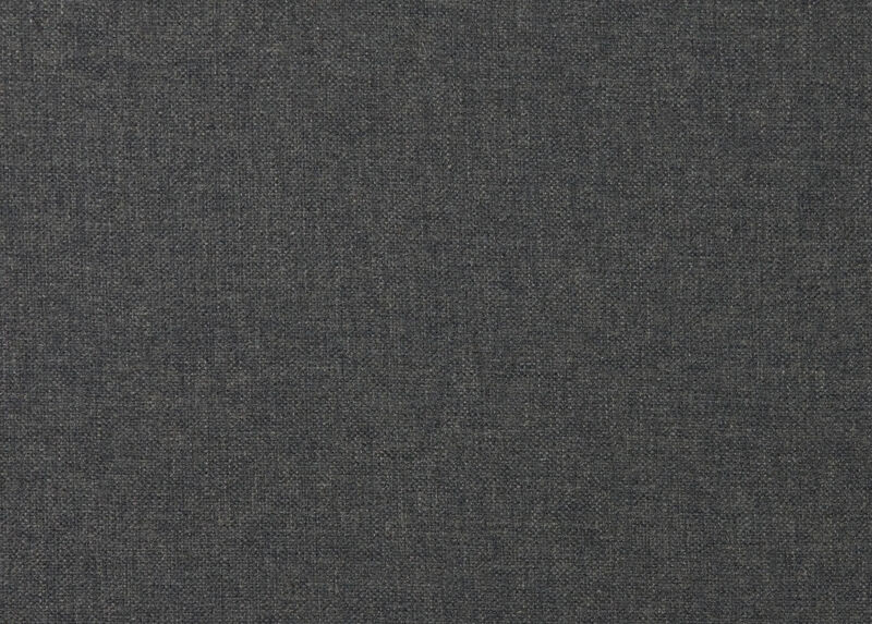 Caron Charcoal Fabric by the Yard ,  , large_gray