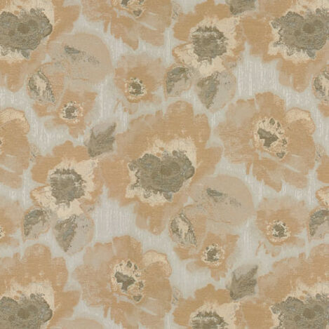Acker Wheat Fabric ,  , large